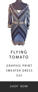 flyingtomato
