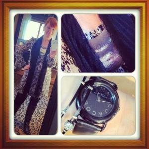 StylaphileWhatIWore2