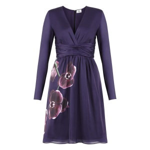Wrap_Dress_Purple_Orchid