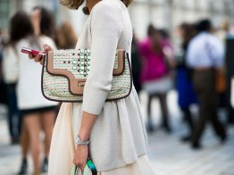 fass-lfw-street-style-day1-01-h
