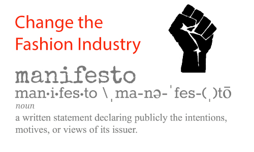 manifesto_featured_image