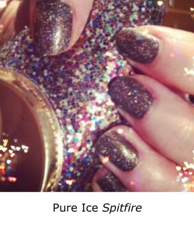 Stylaphile_Manicure_PureIce_Spitfire