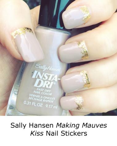 Stylaphile_SallyHansen_MakingMauves