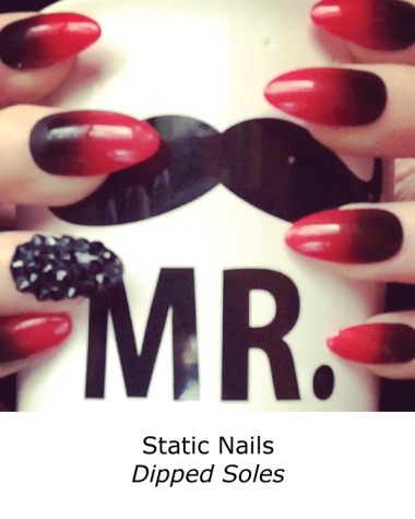 Stylaphile_StaticNails_DippedSoles