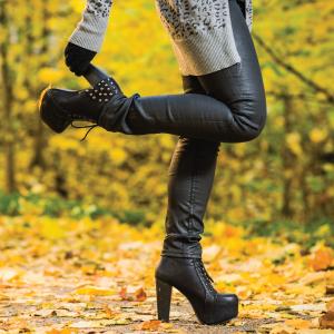 Fall-Photos4