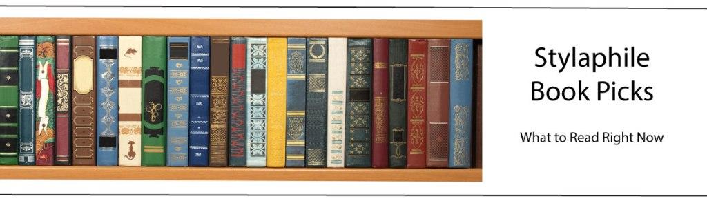 bookpicksdivider
