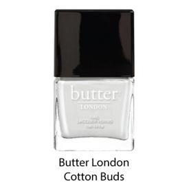 ButterLondonCottonBuds