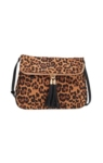 leopardprintbag