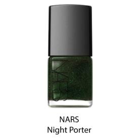 NARSNightPorter