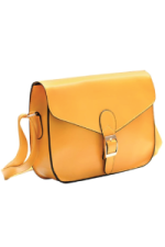yellowcrossbodybag