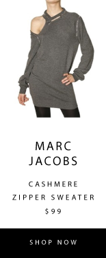 marcjacobszippersweater_shopstylaphile