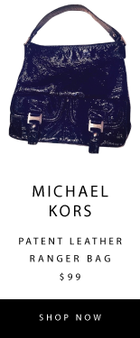 michaelkorsrangerbag_shopstylaphile