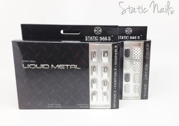 staticnailsliquidmetal