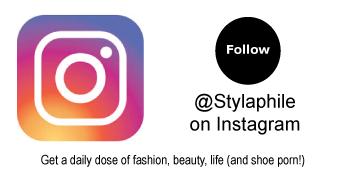 InstagramBlock