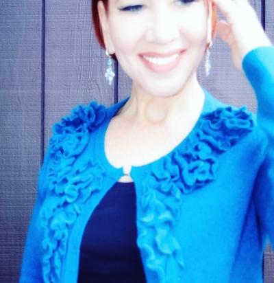stylaphilecynthiarowleysweater