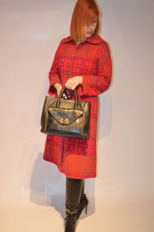 vintagecoat2