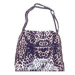 leopardtote_large