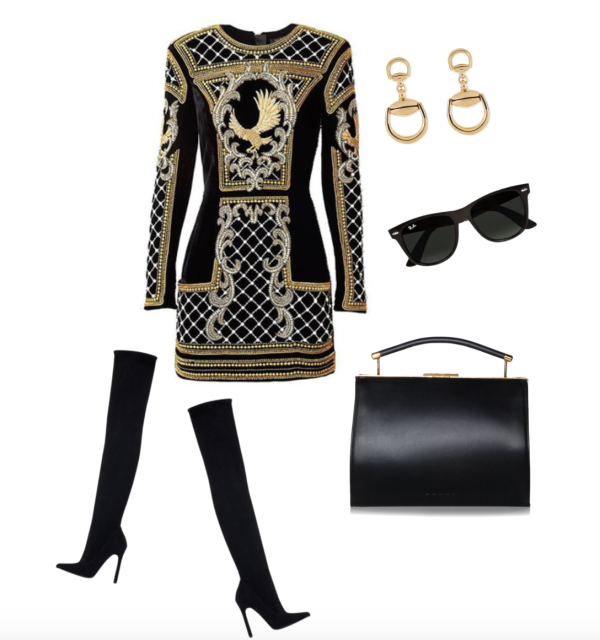stylaphiledecemberoutfit-1