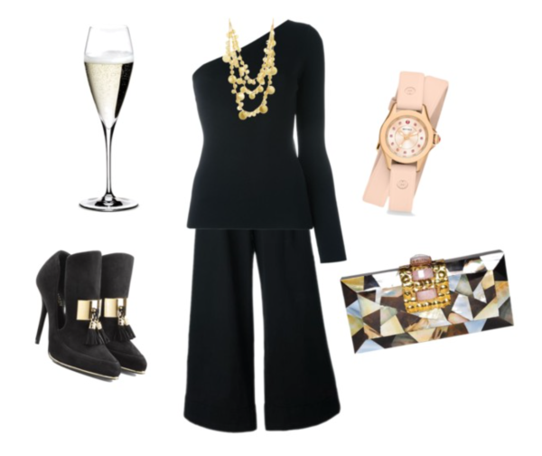whattowearwithblackpants4