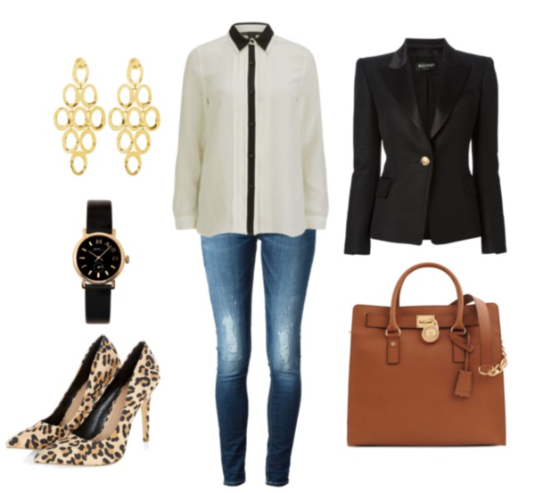 whattowearwithjeans3