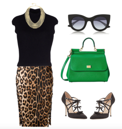 whattowearwithapencilskirt11