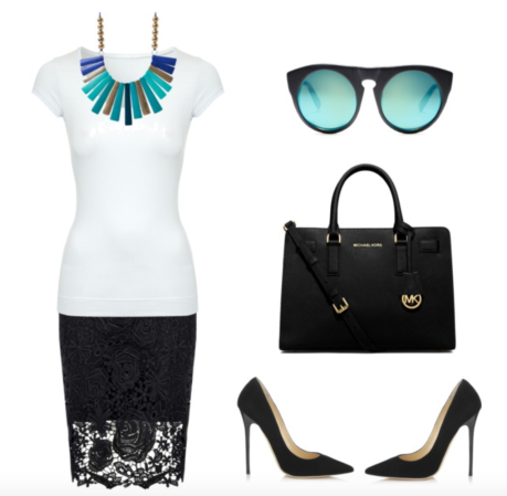 whattowearwithapencilskirt12