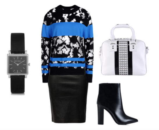 whattowearwithapencilskirt14