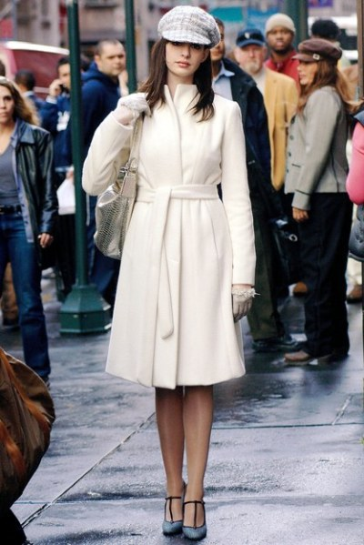fashion-2016-01-devil-wears-prada-10-years-best-outfits-6-main