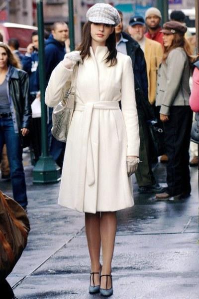 fashion-2016-01-devil-wears-prada-10-years-best-outfits-6-main