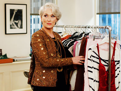miranda-priestly-devil-wears-prada