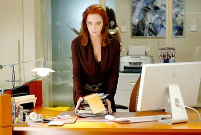 the-devil-wears-prada-emily