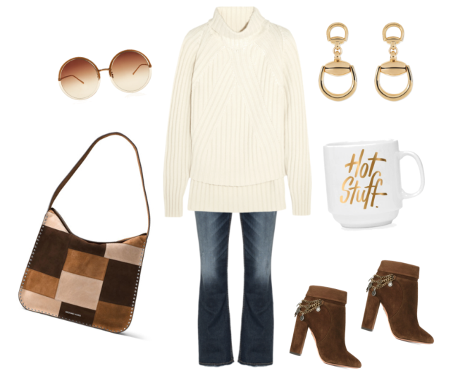 stylaphiledecemberoutfit-5