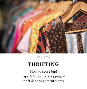 thriftingblock