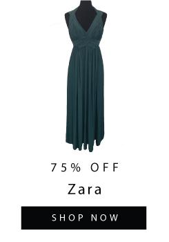 Zara Maxi