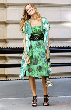 carrie_bradshaw_satc_movie_6