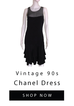 check out 06c2c b413d Top Vintage Finds