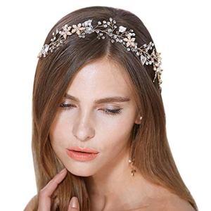 Boho style headband